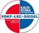 VDKF-LEC-Siegel